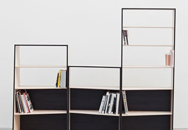 sml-lr-bookshelf-f