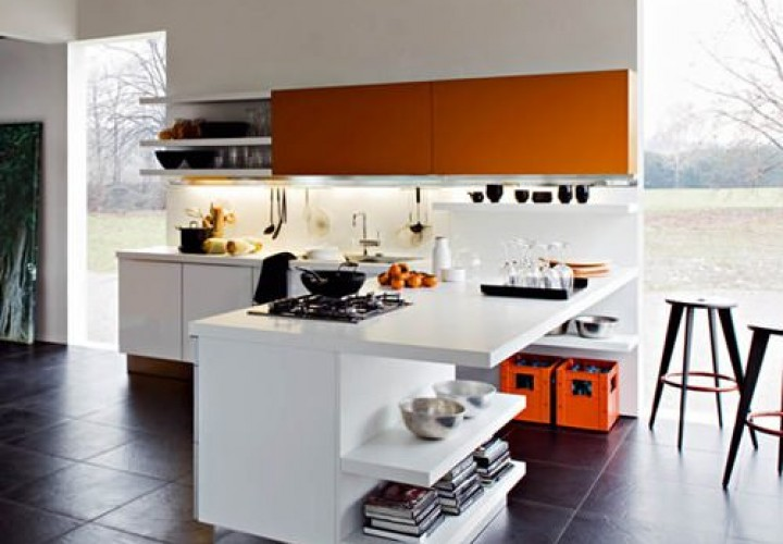 INDada-kitchen-design-f