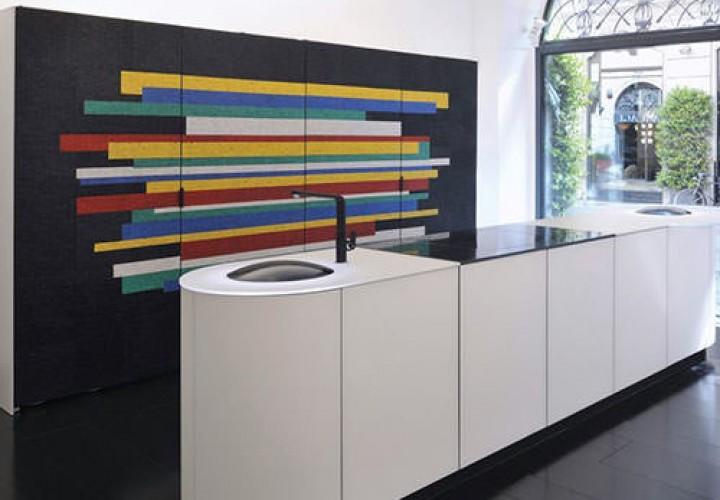 argento-fosfeni-mosaic-kitchen-f