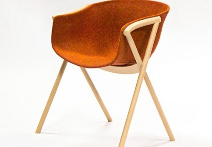 bai-dining-chair-f