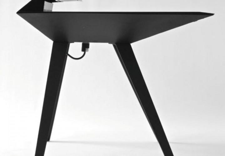 desk-117-f