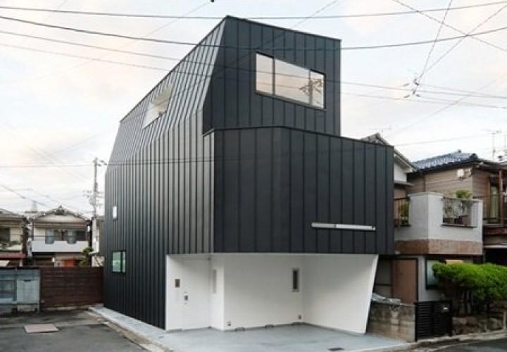 hi-house-f