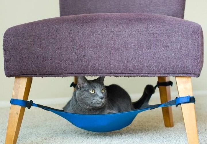 kitty-cradle-cat-hammock-f