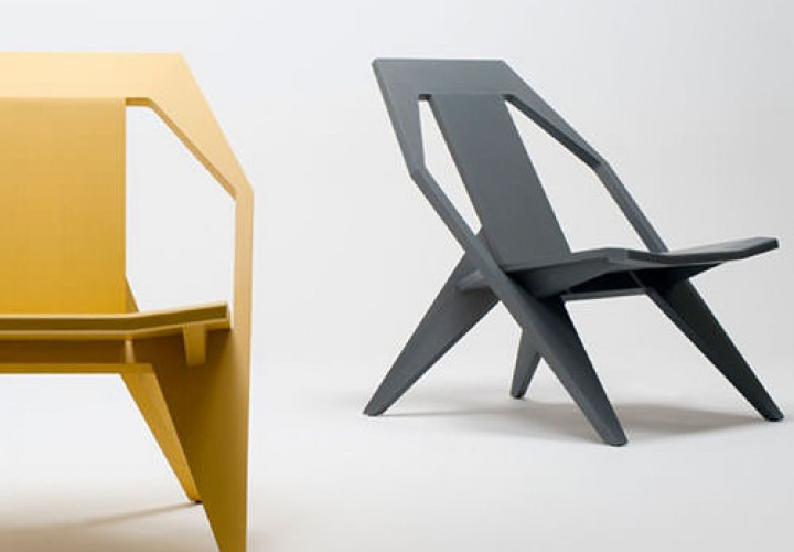 medici-chair-f