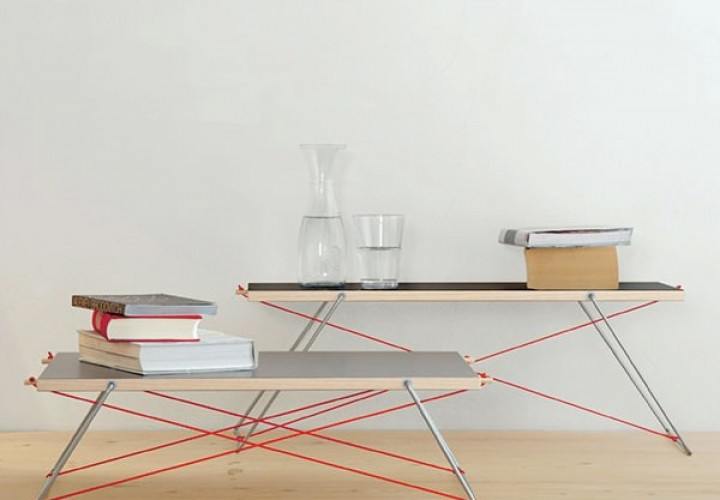 paul-paula-side-tables-f