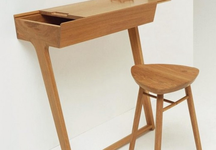 quello-table-f