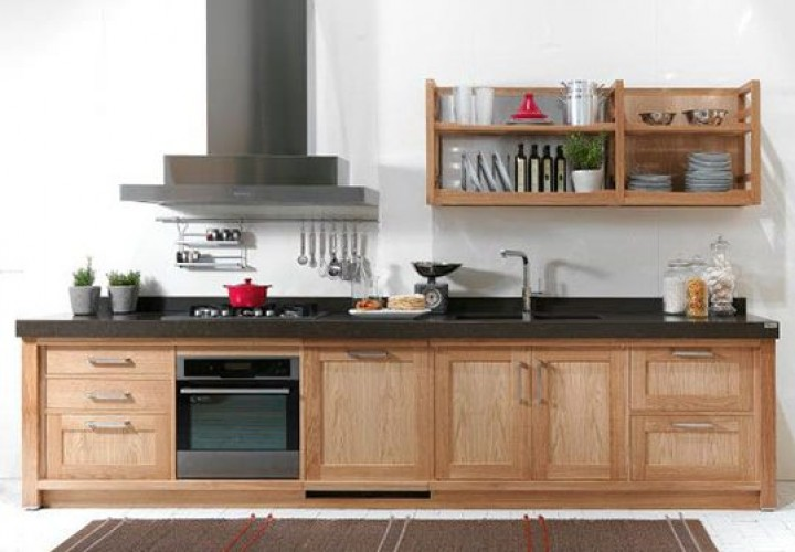 seven-days-wood-kitchen-f