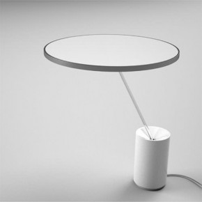 Sisifo Lamp by Scott Wilson for Artemide