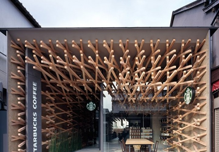 starbucks-coffee-shop-interiors-f