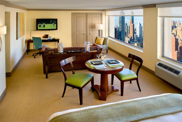 Furnished studio apartment interiors for Furnished studio apartments