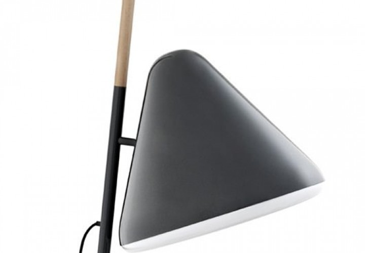 hello-floor-lamp-f