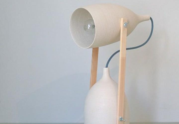 nordic-lamp-f