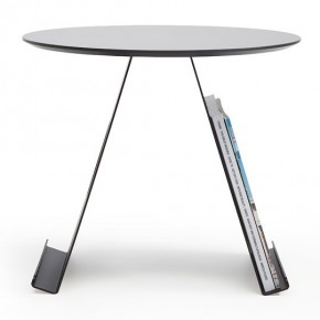 Pi Sidetable by Marc van der Voorn for Odesi