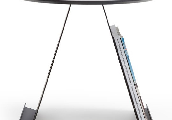 pi-sidetable-f