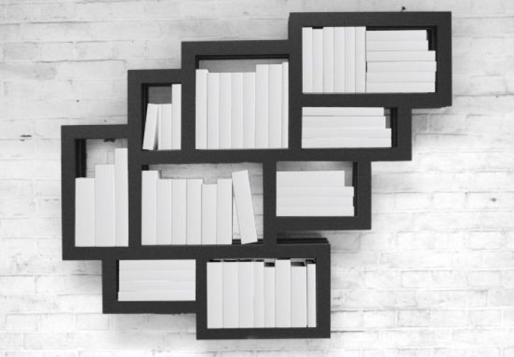 frames-wall-shelf-f