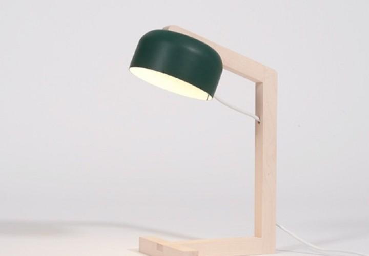 snovsen-lamp-f