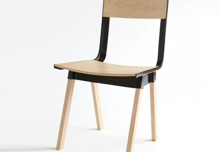 sten-chair-f