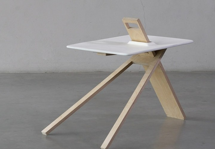 tripod-side-table-f