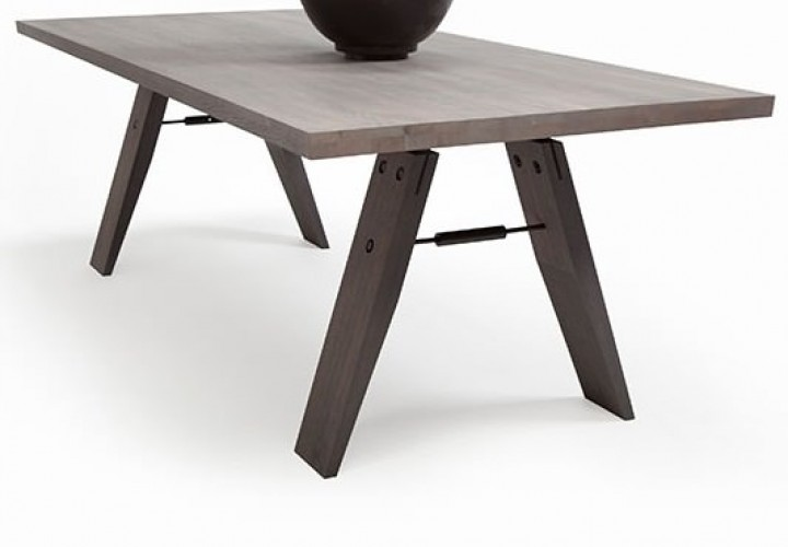 branch-table-f
