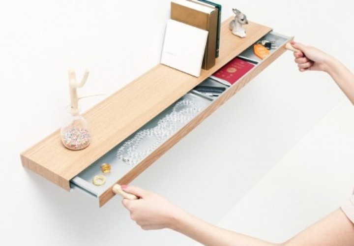 clopen-shelf-hidden-drawer-f