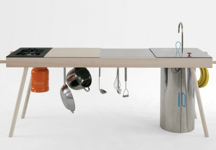 critter-portable-outdoor-kitchen-f