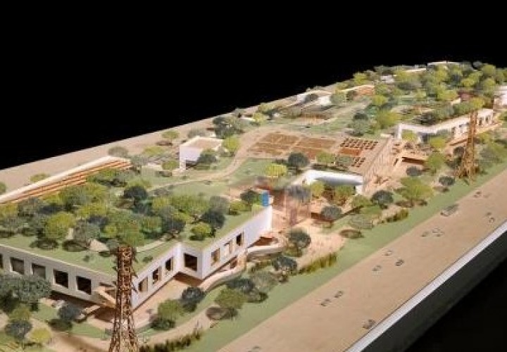 facebook-menlo-park-expansion-frank-gehry-f