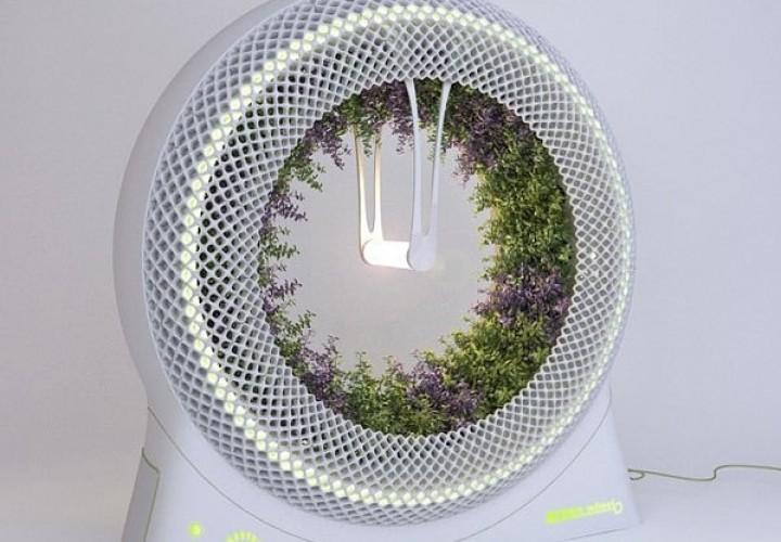 green-wheel-garden-f
