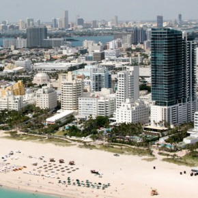 SoFi Miami (South of Fifth) Is the Hottest Neighborhood in Florida