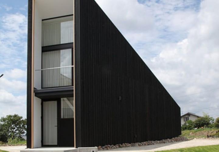unou-residence-f