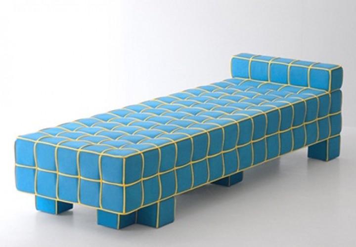 grid-sofa-f