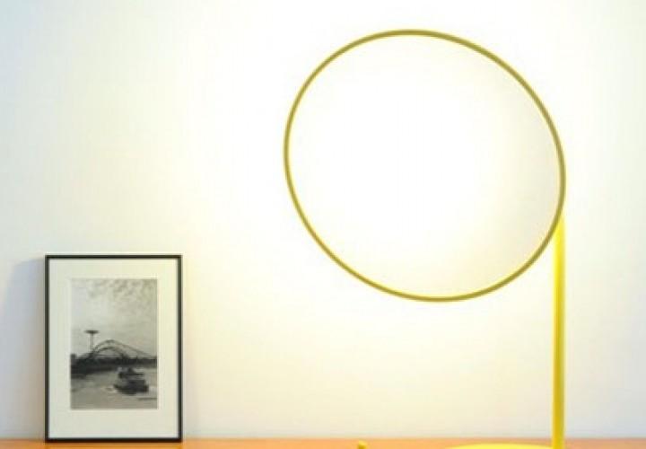 rim-lamp-f
