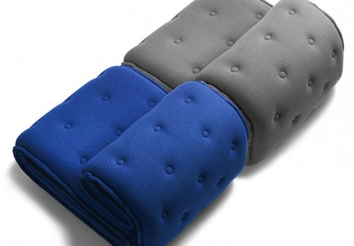 roulade-sofa-f