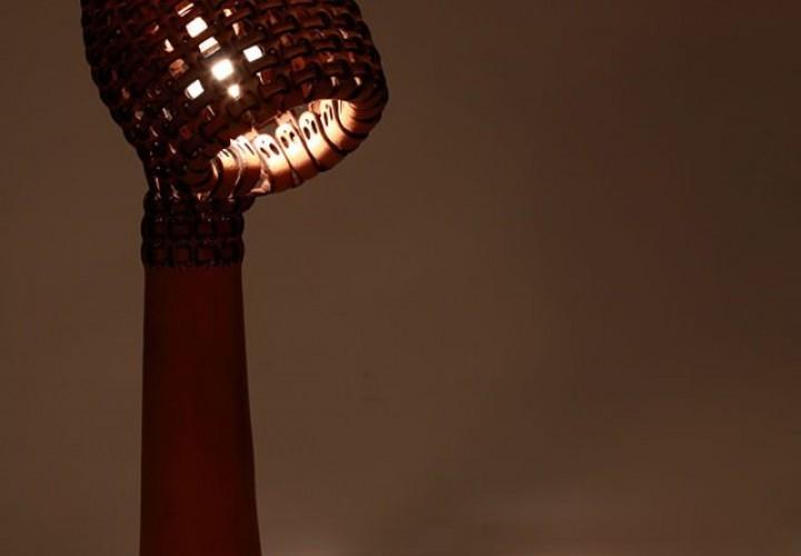 akob-leather-lamp-f