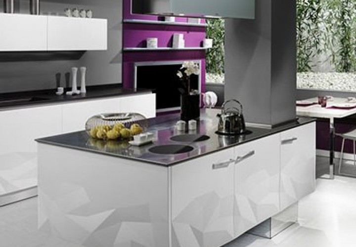 artica-kitchen-f