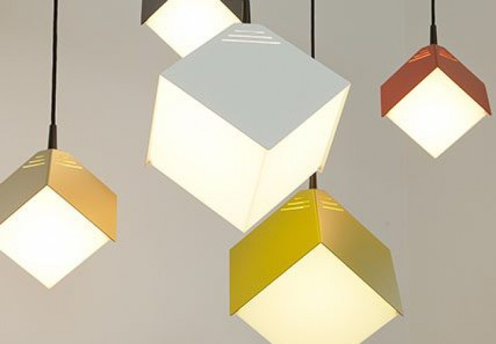 dado-suspended-light-f