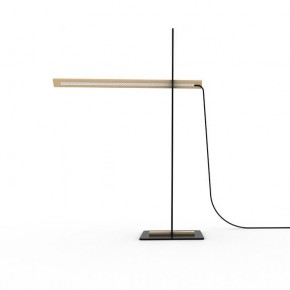 Elevate Task Light by Autumn