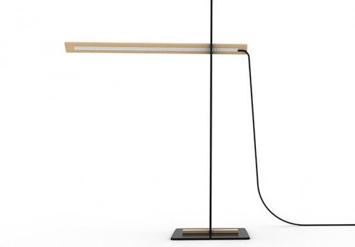 elevate-task-light-f