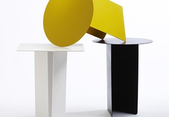 lipa-side-table-f_mini