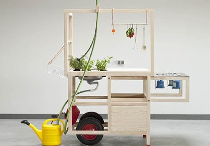 mobile-hospitality-kitchen-f
