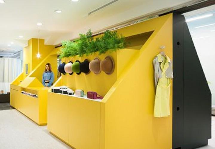 my-panda-store-interiors-f