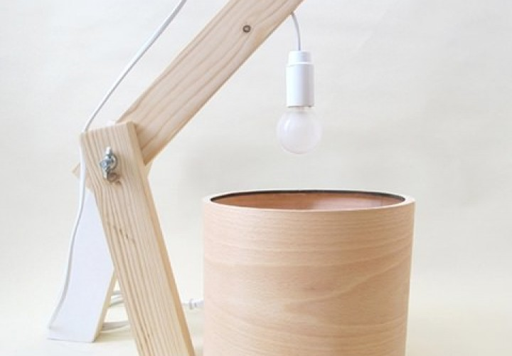 nature-and-light-lamp-f