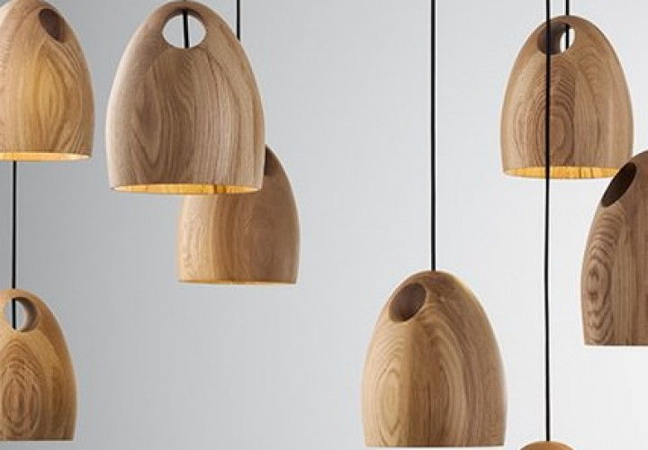oak-pendant-lamp-f