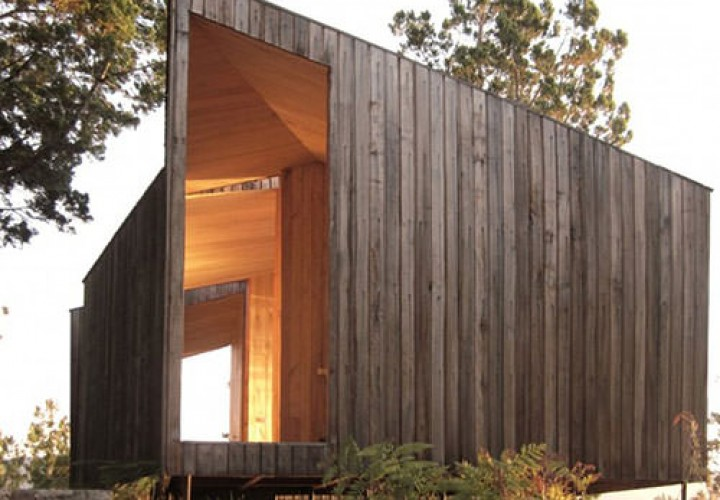 sauna-ranco-f