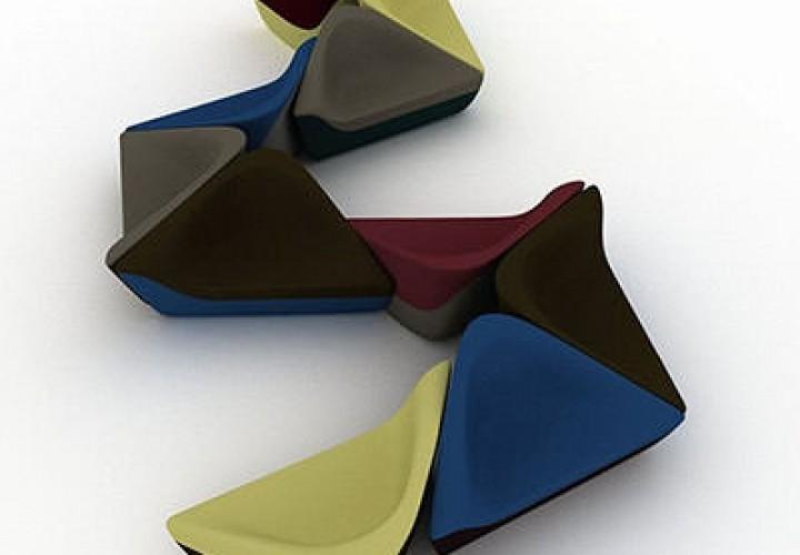 seating-stones-un-studio-f