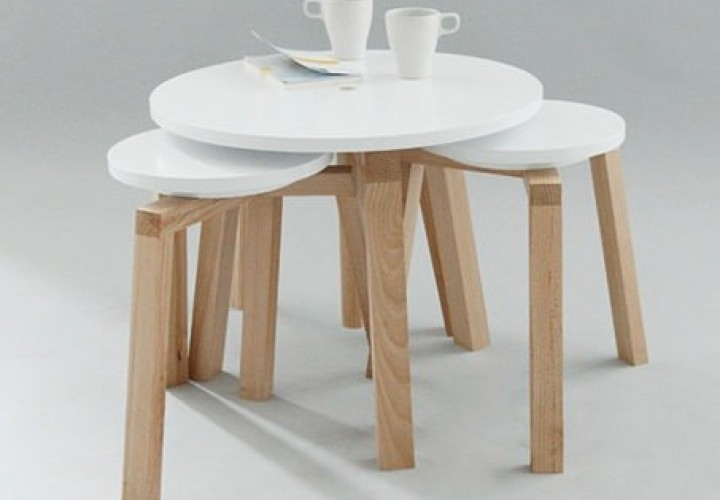 takka-furniture-series-f