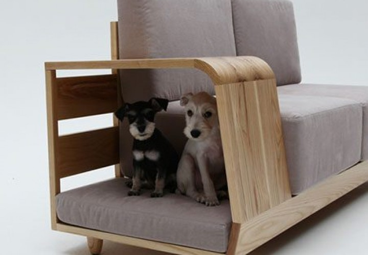 the-dog-house-sofa-f