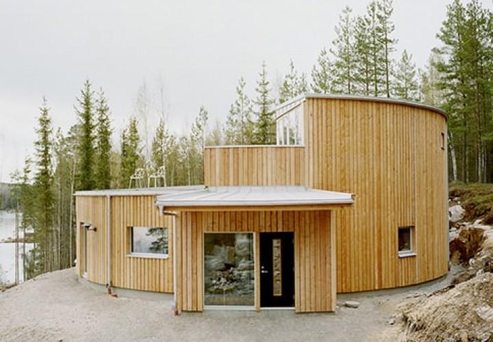 villa-nyberg-f