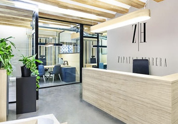 zapata-and-herrera-office-interior-f
