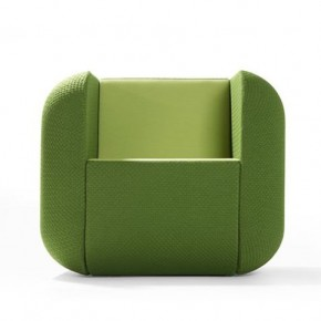 Apps Furniture Series by Richard Hutten for Artifort