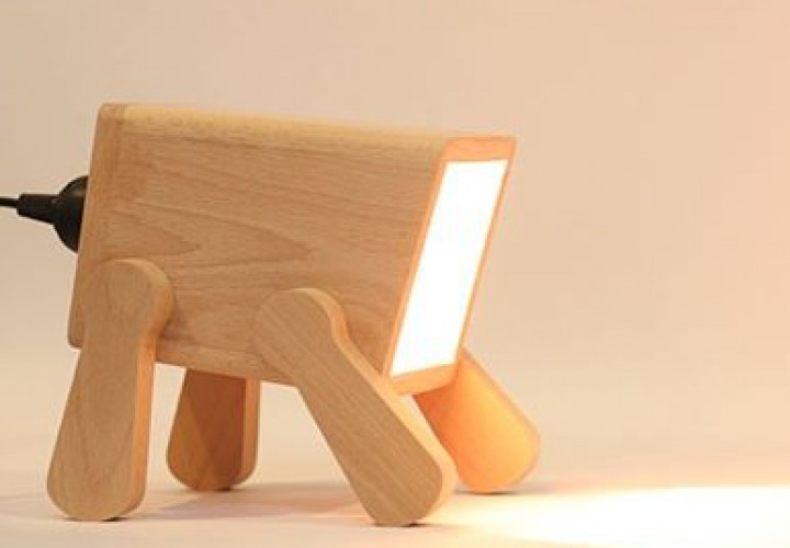frank-desk-lamp-f